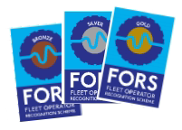 FORS Pre Audits